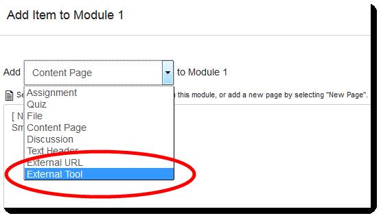 module-external-tool