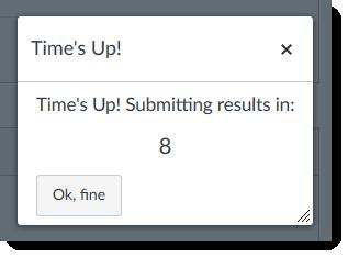 timesup-qas