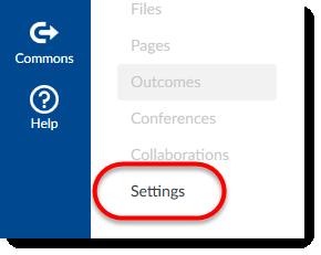 cm_settings