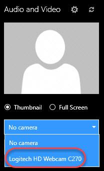 04-webcam