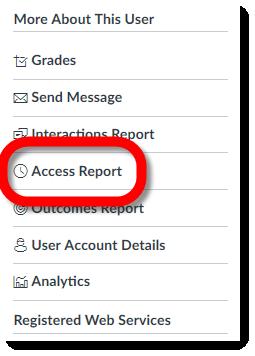 matu-access-report