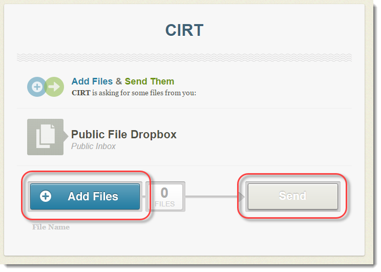 add-files-window