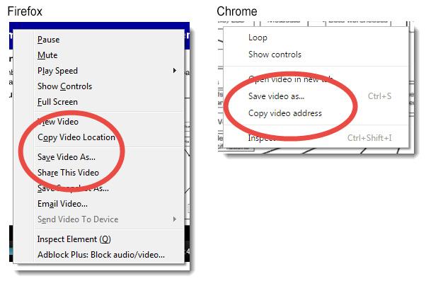 video-right-click