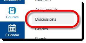 cm_discussions