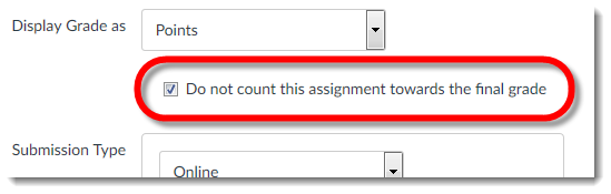 assignment-option-do-not-count-against-total